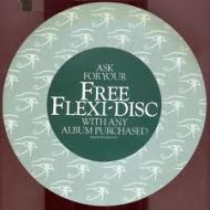 The Flexi-Disc is Back!!