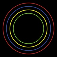 "Review: Bloc Party – ""Four"""