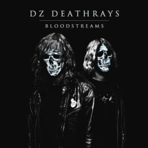 DZDeathrays_BloodstreamsPress060312