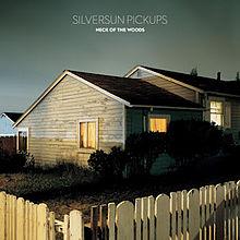 Silversun_Pickups_neckofthewoods