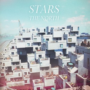 Stars-The-North